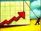 ВВП России вырос в феврале на 0,5 %