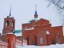 Члены первоуральской православной флотилии сдали экзамен на управление судами
