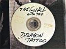 """Sony шокировала покупателей дизайном DVD с фильмом """"Девушка с татуировкой дракона"""""""