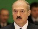 Лукашенко пообещал не выпускать оппозиционеров в ответ на санкции ЕС