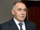 Глава ФСКН: объем черного рынка героина в России составляет $6 млрд