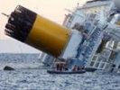 Обнаружены еще пять тел с затонувшего лайнера Costa Concordia, общее число жертв достигло 30