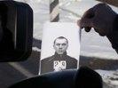 Бежавший из тюрьмы на вертолете заключенный обещал за свой побег два миллиона рублей