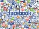 Facebook просит работодателей не требовать от сотрудников пароли их аккаунтов