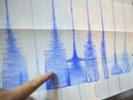 В Австралии произошло сильнейшее землетрясение за последние 15 лет магнитудой 6,1