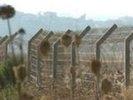 Ливия полностью закрыла границу с Египтом