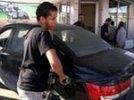 Египет столкнулся с новым топливным кризисом