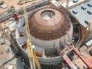 Индия твердо намерена совершить пуск атомной электростанции