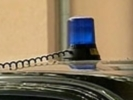 Сотрудники ФСО избили петербуржца, который поцарапал машину с мигалкой, и попали в полицию