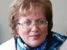 В Первоуральске пройдёт приём уполномоченного по правам человека в Свердловской обл.