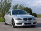 BMW отзывает 1,6 млн автомобилей пятой и шестой серии из-за случаев возгорания аккумуляторов