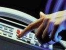 Отчет по работе «телефонов доверия» ОМВД России по г. Первоуральску за 1 квартал