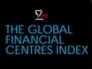 Z/Yen Group: Москва опустилась на четыре ступени в рейтинге мировых финансовых центров