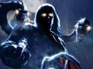 Создатели Darkness анонсировали новую игру