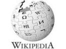 Основатель «Вконтакте» Павел Дуров пожертвовал миллион долларов «Википедии»
