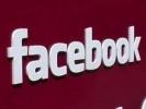 """Новое приложение для Facebook позволит отмечать не только """"друзей"""", но и """"врагов"""""""