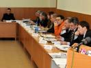 В марте в городской бюджет Первоуральска снова внесут изменения