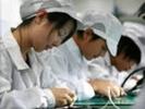 Сборщик iPhone в Китае вложит $1,6 млрд в компанию Sharp: она будет производителем дисплеев для iPad