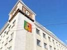 Председатель Первоуральской городской Думы Марина Соколова встретилась с руководством ОАО «СУМЗ»
