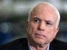 Маккейн о подслушанном разговоре Обамы и Медведева: Россия утрачивает силу, но пока остается вызовом