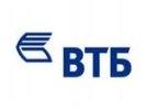 ВТБ не будет выкупать GDR у их держателей в рамках buy back