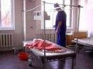 Девушка, которую изнасиловали и пытались сжечь живьем в Николаеве, скончалась в больнице