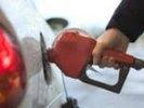 Бензиновый кризис в Москве отменяется