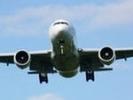 Россия и Белоруссия согласовали авиарейсы между странами до середины мая