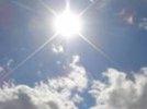 К выходным в Первоуральске потеплеет