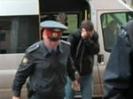 Суд Брянска арестовал подозреваемого в убийстве девочки, а также ее мать