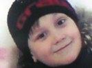 В Перми найден живым 7-летний мальчик, похищенный пять дней назад