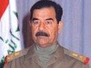 Иракские власти хотят перезахоронить С.Хуссейна