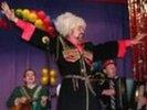 В Первоуральске пройдёт фестиваль традиционной казачьей культуры «Сторона моя, сторонушка»