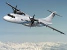 Один пассажир не явился на рейс Тюмень - Сургут, что, возможно, спасло ему жизнь