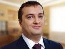 Сергей Мямин официально занял пост, покинутый Владимиром Крицким