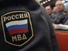 Генпрокуратура выявила 66 преступлений в полиции Татарстана, 65 человек пожаловались на насилие