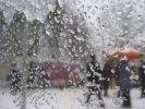 Весна в Первоуральске снова откладывается: температура повысится только во второй половине недели