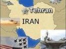 Госдеп США отрицает, что Баку предоставил Израилю аэродромы для подготовки нападения на Иран
