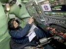 КНДР пригласила представителей Японского аэрокосмического агентства на запуск спутника