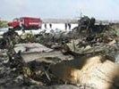 """Выжившие в авиакатастрофе под Тюменью: геолог-квнщица, молодой инженер и парень, """"родившийся в рубашке"""""""