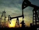 Минэкономразвития повысило прогноз цены на нефть в 2012 году со $100 за баррель до $115