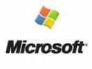 Microsoft переводит европейский центр дистрибуции из Германии в Нидерланды из-за иска Motorola
