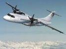 СК: в крови пилотов разбившегося под Тюменью самолета не обнаружили алкоголя