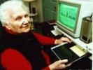 В Первоуральске заявление на пенсию можно подать по Интернету