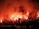 Польша предупредила об угрозе футбольного хулиганства на Евро-2012