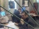 В Подмосковье шестеро бандитов в форме ОМОНа и с автоматами похитили главу стройфирмы вместе с водителем