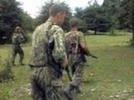 Минобороны начало полную очистку Чечни от мин