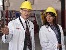 Первоуральский новотрубный завод станет площадкой для подготовки к всемирной олимпиаде WorldSkills. Фото. Видео