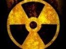 """На """"Фукусиме"""" произошла утечка радиоактивной воды"""