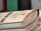 За три месяца в ОМВД Первоуральска поступило более 6800 заявлений от граждан